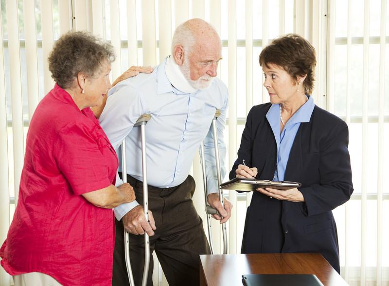 in home elderly care for Marietta, OH