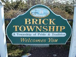 Brick-Township-NJ_at-home-senior-care