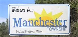 Manchester-NJ_respite-care