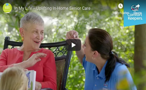 home-care