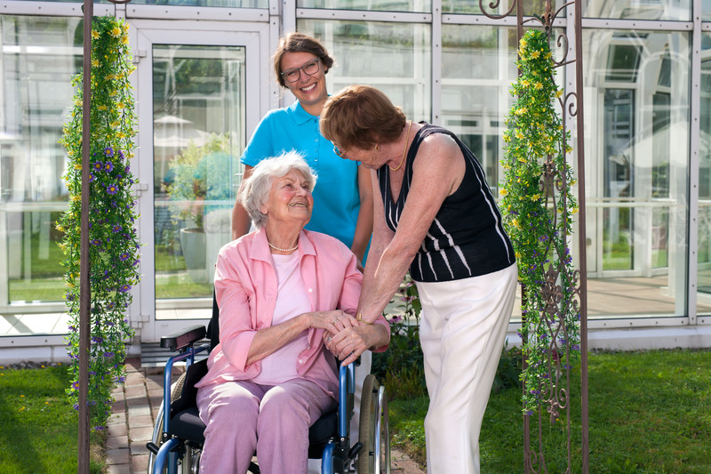 private-home-care-in-monroe-township-nj