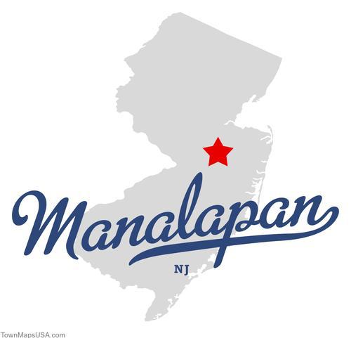 Manalapan-NJ_Long-Term-Care