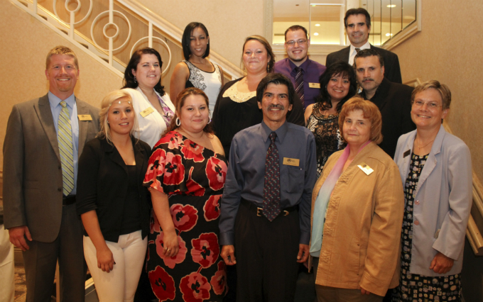 Meet the team at Comfort Keepers of Highland, IN