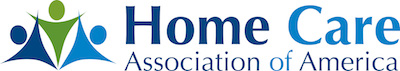HCAOA Accredited In-Home Senior Care from Comfort Keepers of Tinley Park, IL