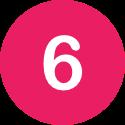Ten Point Promise #6