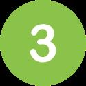 Ten Point Promise #3