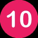 Ten Point Promise #10