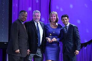 In-Home Care Agency Operational Excellence Award 2016