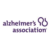 Alzheimer's Associate Logo