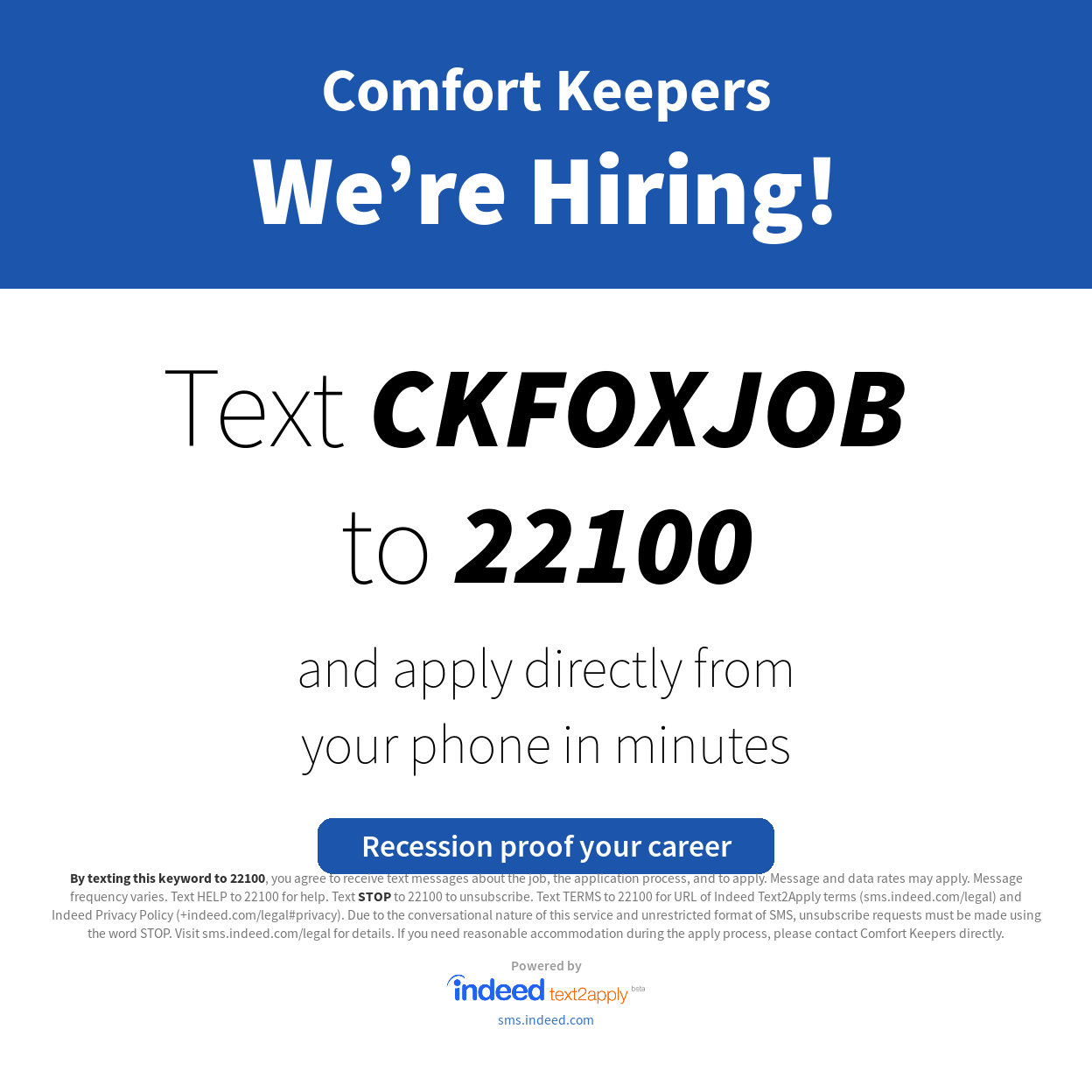 Hiring Immediately Caregiver and Direct Care Worker near Fox Chapel