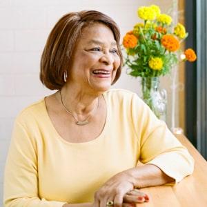 Alzheimer's and Dementia Home Care Temecula