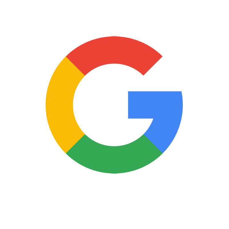 google icon for in home care reviews rockville and montgomery county