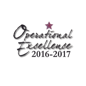 OPEX (Operational Excellence) 2016-2017