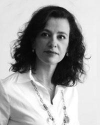 Marília Caetano