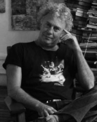Atelier Carlos Motta