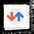 https://res.cloudinary.com/clappjo/image/upload/c_fill,w_120/e_sharpen:100/tchop/snippet__api.png