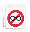 icon for no IT integration required