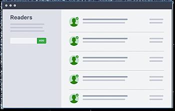 tchop user management dashboard