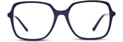 Darcey Glasses