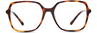 Darcey Glasses
