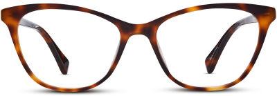 Edie Glasses