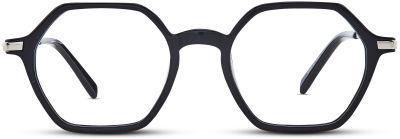 Henry Glasses