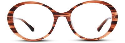 Mae Glasses