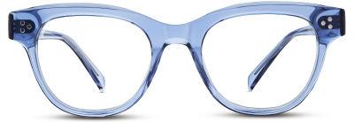 Magnolia Glasses