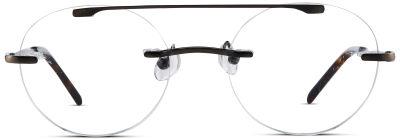 Knox Glasses