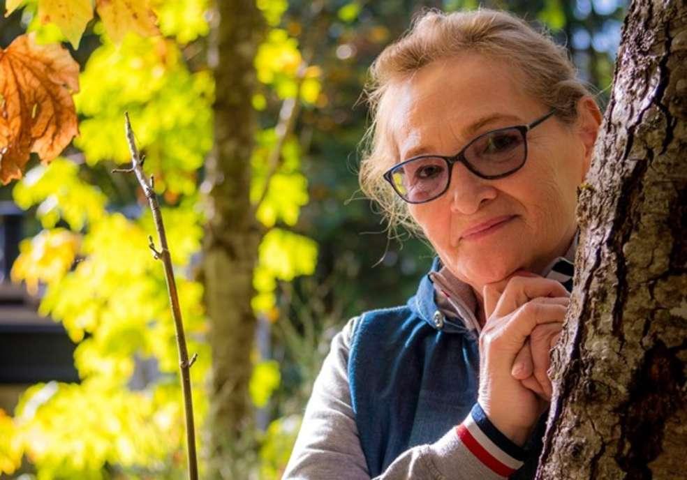 Eyeglasses for Seniors