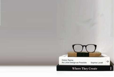 Purchasing Stylish Prescription Sunglasses from Home
