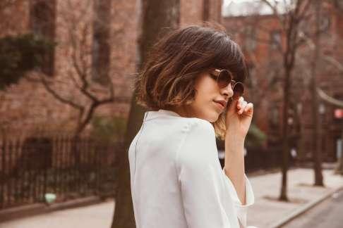 3 Popular Eyeglass Frames for Women