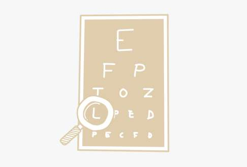 What to Expect at Your Next Eye Exam