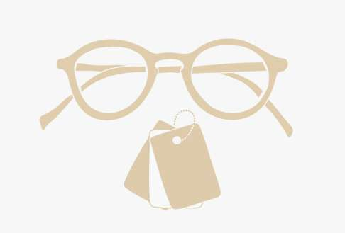 All You Need to Know About Hypoallergenic Glasses Frames