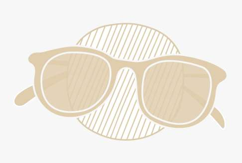 Sunglasses for Small Faces