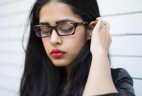 The Benefits of Non-Prescription Glasses