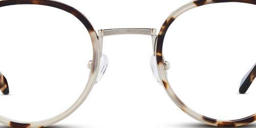 Fritz Glasses