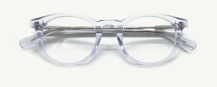Webster Eyeglasses