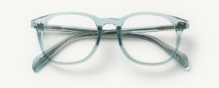 Waverly Eyeglasses