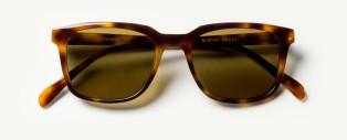 Prescott Sunglasses