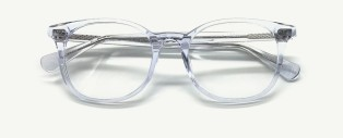 Logan Eyeglasses