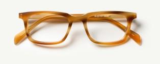 Duke Eyeglasses