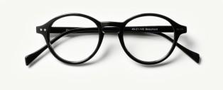 Beaumont Eyeglasses