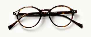 Beaumont Eyeglasses