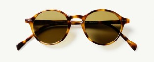 Beaumont Sunglasses