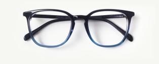 Ashford Eyeglasses