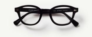 Amherst Eyeglasses