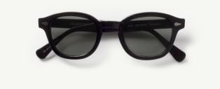 Amherst Sunglasses