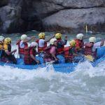 Trishuli-River-Rafting-I_pru7ml