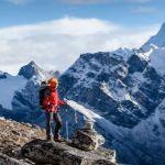 Think-Nepal-Himalayas-497318374-kapulya-copy_cyvvcd